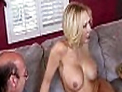 Interracial gay tied up domination with mom 287