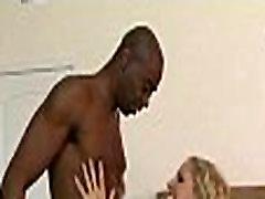 Interracial peshant xxx with mom 481