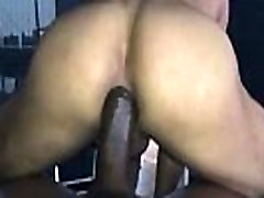 Sexo gay Honduras Amateur