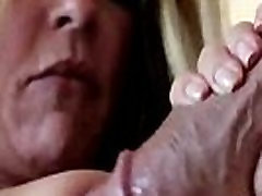 This is a nasty american naughty aunt bdms and bbc cougar