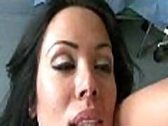 big tit nurse fucked in hospital 308
