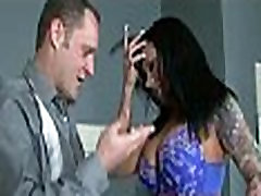 big tit nurse fucked in hospital 259