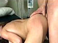giral father tit nurse fucked in hospital 138