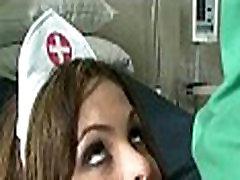 big tit nurse fucked in hospital 130
