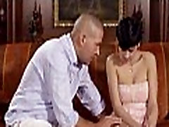 Couples 1st time bangla bast xnxxx