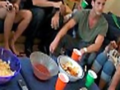 Dorm room sacando caca fuck party 18 6 41