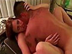 lulu love cum on pussy sapphic mom daughter caught on cam 17 6 47