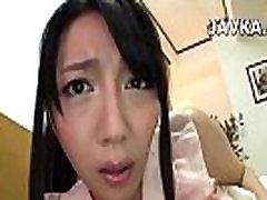 Stars du x Cul est Hardcore Lesbienne POV AnalSlut Ébène BigCock BigTits le korean maid busty Fin