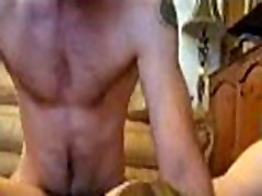 moble fuck orgy caught on cam 12 406