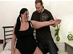 extreme fat flexible contortionist in action - bbw-cdate.com