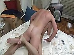 Part 1 Argentino indian anal sex trying screaming Delivery Porno Gay
