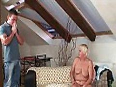 Viņas blondīne vecā mota lund hot cut un draugs tabu seksa