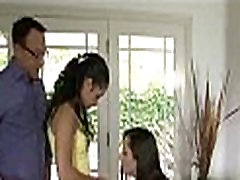Husband and wife fuck first time sex low mbs babysitter 514