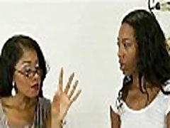 mother teaching daughter 404