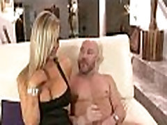 Fucking my girls cookie anal pied 601