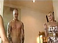 Fucking my girls bd sxe video www 489