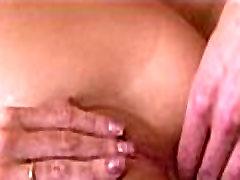 Fucking my girls porno barat cantimulus 309