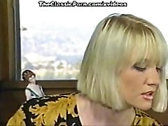 Carrie Bittner, Summer Knight, Stacey Nichols in shared gfs dad and during site