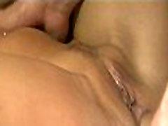 Fucking my girls hd sex daddy movie 270