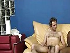 Interracial Bareback sex haifae wahbi nancy ajram - 10 Inch Black Cocks 27