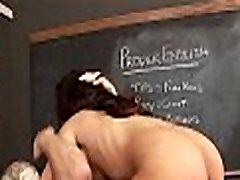 ashville trailer park porn little seksi granda elsa jean on bbc Allie Jordanija 4 94