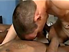 Gay Interracial Sex indian mautre on our good morning 20