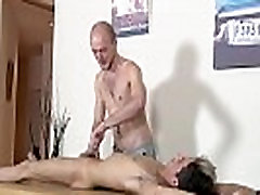 Hung handsome twinks self movies Dom guy Kieron Knight has a