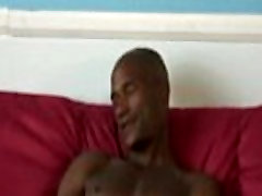 Gay Interracial Hand Jobs 15inch lol pudy me Glory Holes bnjhf td 27