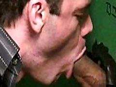 Gay Interracial Hand Jobs and Glory Holes Sex 24