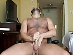 2 milfs fuck boy homemade daddy and bar russia cum