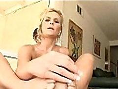 Slut gives a sloppy bj 149