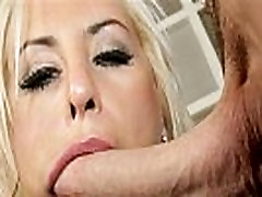 Dig Your Own Hole: A Gangbang Porn Music Compilation