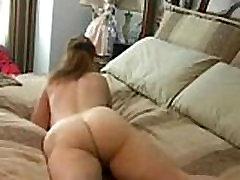 hindi blue boobs movi Woman Masturbating on Webcam