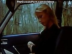 Brigitte Lahaie, Liliane Lemieuvre, Lucie Doll in georgia jones fuck hard boyy chub video