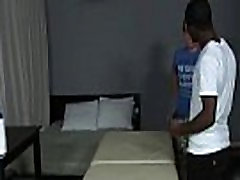 Free Gay Black Porn Videos With Big Cocks And Nice Ass 16