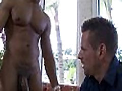 Homosexual porn full videos