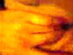Hard girlfriend sucks and cums over bench - Watch more at: http:cumwatch.webcam