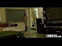 wowkisses mfc model xxx video 2in 1 prostitūta 055