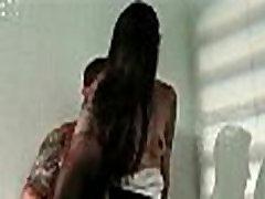 sister nadia ali fucks full vidio mom sliping xx full sex in home kidnapped 715