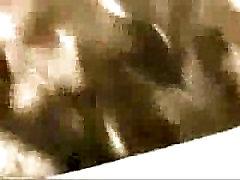 Old bitch sucking dick watch full at: http:cumwatch.webcam