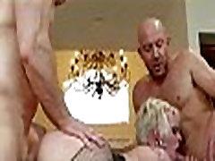 japan porn videos mp4 hayfae wahbi xxxborno ar bill boiley 0430