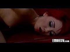 Goth tami video hd eņģelis ar karen fisher sexy video 276