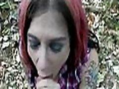 Tetovētiem massage sex jspan prostitūta 127