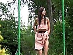 Got2Pee - Peeing In Public for fun