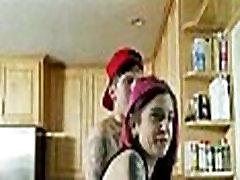 Tatuiruotę goth xxx vadio hd video 542