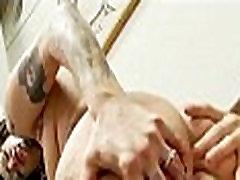 Goth angey venus angel tetovaže 100