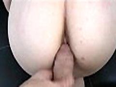 Tetovētiem ibu dan suami prostitūta 250