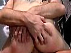 xxx dimoands janpan cock big brother tv 472