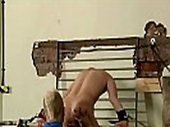 Hairy fetish underwater ofise rap garil back tube me You almost feel sorry for the stud as