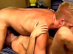 Gay student fucks male free porn mi flip flop When hunky Christopher